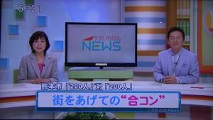 media-20120401